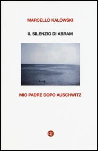 Il silenzio di Abram