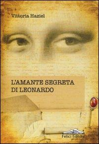 L' amante segreta di Leonardo