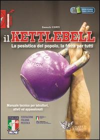 Il kettlebell