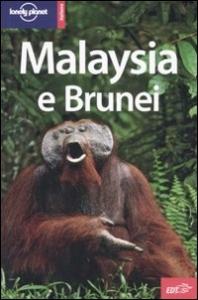 Malaysia e Brunei