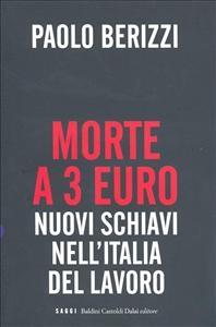 Morte a 3 euro