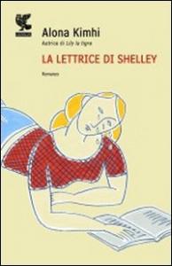 La lettrice di Shelley