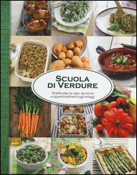 Scuola di verdure