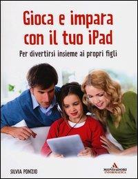 Gioca e impara con il tuo iPad