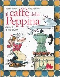Il caffe della Peppina [multimediale]