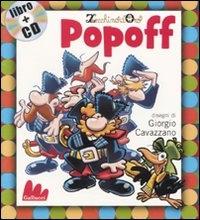 Popoff [multimediale]