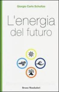L' energia del futuro