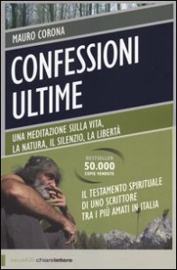 Confessioni ultime