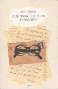 L'  ultima lettera d'amore
