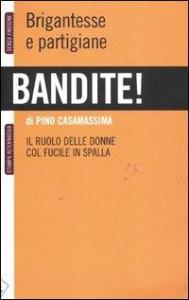 Bandite!