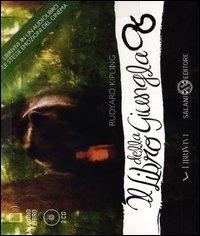 Il  libro della giungla [audioregistrazione]