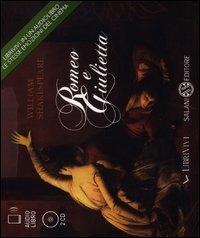 Romeo e Giulietta [audioregistrazione]