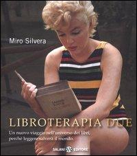 Libroterapia due