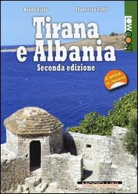 Tirana e Albania