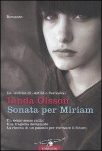 Sonata per Miriam
