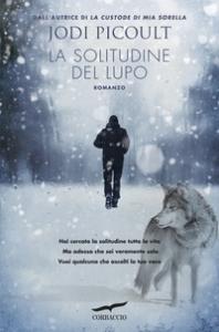 La solitudine del lupo