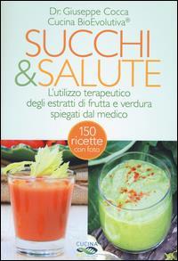 Succhi & salute