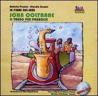 John Coltrane [audioregistrazione]