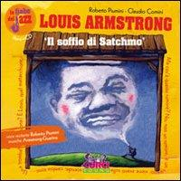 Louis Armstrong [multimediale]