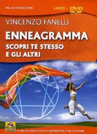 Enneagramma [DVD]