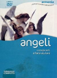 Angeli [DVD]