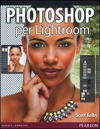 Photoshop per Lightroom