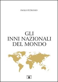 Gli inni nazionali del mondo