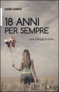 18 anni per sempre