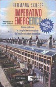 Imperativo energetico