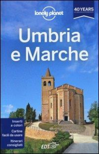 Umbria e Marche