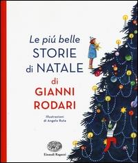 Le piu belle storie di Natale
