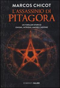 L' assassinio di Pitagora