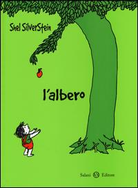 L' albero