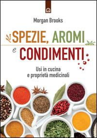 Spezie, aromi e condimenti