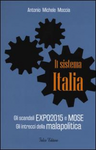 Il sistema Italia