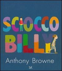 Sciocco Billy