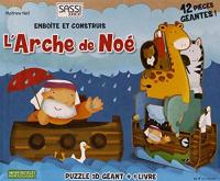 L' arche de Noé