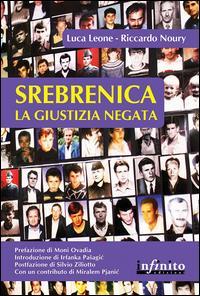Srebrenica, la giustizia negata
