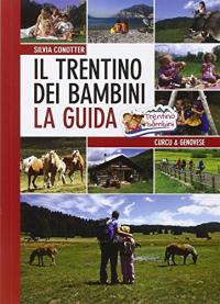 Il Trentino dei bambini