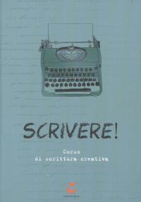Scrivere!