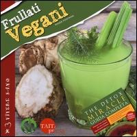 Frullati vegani