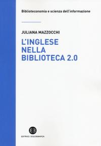 L' inglese nella biblioteca 2.0