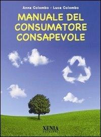Manuale del consumatore consapevole
