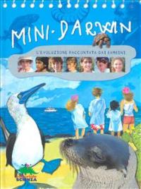 Mini-Darwin