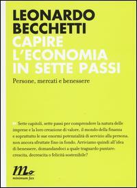 Capire l'economia in sette passi