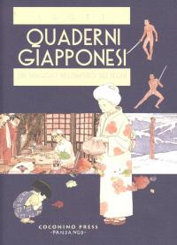Quaderni giapponesi