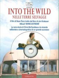 Into the wild [DVD]