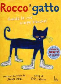 Rocco il gatto