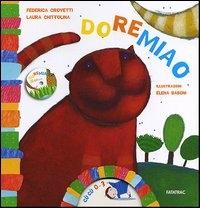 Doremiao [multimediale]