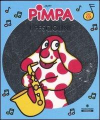 Pimpa [multimediale]